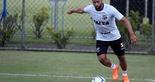 [12-06-2018] Atlético MG x Ceará_Treino_Toca da Raposa4 - 4  (Foto: Mauro Jefferson / cearasc.com)