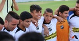 [22-11] Ceará 1 ( 4 x 3 ) 1 Fortaleza - Final - 73  (Foto: Christian Alekson / Cearasc.com)