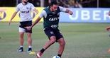 [12-06-2018] Atlético MG x Ceará_Treino_Toca da Raposa4 - 6 sdsdsdsd  (Foto: Mauro Jefferson / cearasc.com)