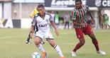[28-03-2018] Ceará x Fluminense - Copa do Brasil Sub 20 - 5  (Foto: Bruno Aragão e Christian Alekson / CearaSC.com)