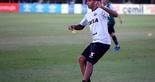 [12-06-2018] Atlético MG x Ceará_Treino_Toca da Raposa4 - 8  (Foto: Mauro Jefferson / cearasc.com)
