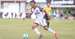 [28-03-2018] Ceará x Fluminense - Copa do Brasil Sub 20 - 6  (Foto: Bruno Aragão e Christian Alekson / CearaSC.com)