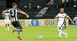 [06-06-2018] Botafogo x Ceará - 14  (Foto: Israel Simonton/cearasc.com)