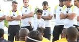[28-09] Jovem treinador Wesley faz visita ao grupo - 9