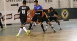 [23-05-2017] II Liga Alvinegra de Futsal - Sou Mais Ceara x Pague Menos Futsal - 26  (Foto: Bruno Aragão/Cearasc.com)