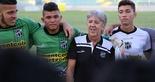 [22-11] Ceará 1 ( 4 x 3 ) 1 Fortaleza - Final - 77  (Foto: Christian Alekson / Cearasc.com)