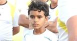 [28-09] Jovem treinador Wesley faz visita ao grupo - 10