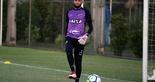 [12-06-2018] Atlético MG x Ceará_Treino_Toca da Raposa4 - 10 sdsdsdsd  (Foto: Mauro Jefferson / cearasc.com)