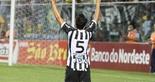 [23-02] Ceará x Icasa - 13