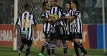 [28-02] Ceará 5 x 1 Vitória - 11