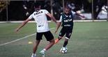 [12-06-2018] Atlético MG x Ceará_Treino_Toca da Raposa4 - 11  (Foto: Mauro Jefferson / cearasc.com)