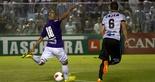 [06-11] Ceará 3 x 0 ABC - 75  (Foto: Christian Alekson / Cearasc.com)