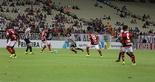 [22-02-2017] Ceará x Flamengo - 9  (Foto: Christian Alekson / CearáSC.com)