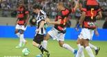 [09-04] Ceará 1 x 1 Sport - FINAL - 02 - 8