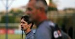 [12-06-2018] Atlético MG x Ceará_Treino_Toca da Raposa4 - 12  (Foto: Mauro Jefferson / cearasc.com)