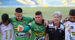 [22-11] Ceará 1 ( 4 x 3 ) 1 Fortaleza - Final - 78  (Foto: Christian Alekson / Cearasc.com)