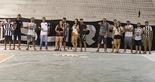 [23-05-2017] II Liga Alvinegra de Futsal - Sou Mais Ceara x Pague Menos Futsal - 27  (Foto: Bruno Aragão/Cearasc.com)