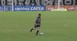 [22-03-2018] Ceará 6 x 0 Salgueiro 1  - 9 sdsdsdsd  (Foto: Mauro Jefferson / CearaSC.com)