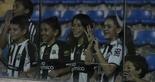 [10-08] Ceará 2 x 0 Grêmio Barueri - TORCIDA - 10