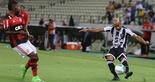 [22-02-2017] Ceará x Flamengo - 12