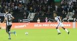 [06-06-2018] Botafogo x Ceará - 15  (Foto: Israel Simonton/cearasc.com)
