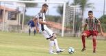[28-03-2018] Ceará x Fluminense - Copa do Brasil Sub 20 - 7  (Foto: Bruno Aragão e Christian Alekson / CearaSC.com)