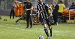 [18-07-2018] Ceará 1 x 0 Sport - Segundo Tempo3 - 3 sdsdsdsd  (Foto: Mauro Jefferson / cearasc.com)