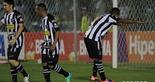 [28-02] Ceará 5 x 1 Vitória - 12