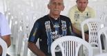 [11-08-2018] Missa dia dos pais - 5  (Foto: Bruno Aragão / Cearasc.com)