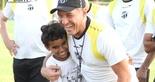 [28-09] Jovem treinador Wesley faz visita ao grupo - 11