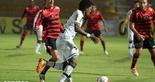 [26-06] Oeste 2 x 0 Ceará - 18  (Foto: Christian Alekson / cearasc.com)