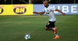 [12-06-2018] Atlético MG x Ceará_Treino_Toca da Raposa4 - 15  (Foto: Mauro Jefferson / cearasc.com)