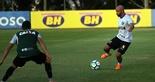 [12-06-2018] Atlético MG x Ceará_Treino_Toca da Raposa4 - 16  (Foto: Mauro Jefferson / cearasc.com)