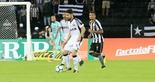 [06-06-2018] Botafogo x Ceará - 16  (Foto: Israel Simonton/cearasc.com)