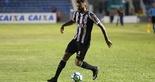 [18-07-2018] Ceará 1 x 0 Sport - Segundo Tempo3 - 4 sdsdsdsd  (Foto: Mauro Jefferson / cearasc.com)