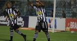 [28-02] Ceará 5 x 1 Vitória - 13