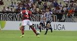 [22-02-2017] Ceará x Flamengo - 13  (Foto: Christian Alekson / CearáSC.com)