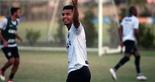 [12-06-2018] Atlético MG x Ceará_Treino_Toca da Raposa4 - 17  (Foto: Mauro Jefferson / cearasc.com)