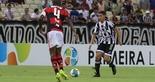 [22-02-2017] Ceará x Flamengo - 14  (Foto: Christian Alekson / CearáSC.com)