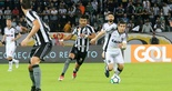 [06-06-2018] Botafogo x Ceará - 17  (Foto: Israel Simonton/cearasc.com)