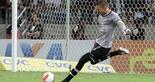 [29-04] Ceará 2 x 1 Bahia - Final da Copa do Nordeste - 35  (Foto: Christian Alekson / Cearasc.com)