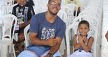[11-08-2018] Missa dia dos pais - 10  (Foto: Bruno Aragão / Cearasc.com)