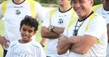 [28-09] Jovem treinador Wesley faz visita ao grupo - 12