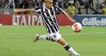 [29-04] Ceará 2 x 1 Bahia - Final da Copa do Nordeste - 36  (Foto: Christian Alekson / Cearasc.com)