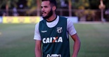 [12-06-2018] Atlético MG x Ceará_Treino_Toca da Raposa4 - 18  (Foto: Mauro Jefferson / cearasc.com)
