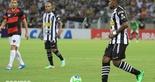 [09-04] Ceará 1 x 1 Sport - FINAL - 02 - 12