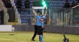 [18-07-2018] Ceará 1 x 0 Sport - Segundo Tempo3 - 6  (Foto: Mauro Jefferson / cearasc.com)