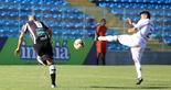 [20-03] Maranguape 0 x 4 Ceará - 7  (Foto: Christian Alekson / cearasc.com)