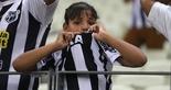 [14-11-2017] Ceara 2 x 0 Paysandu - Torcida Part.1 - 28  (Foto: Lucas Moraes / Cearasc.com)