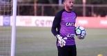 [12-06-2018] Atlético MG x Ceará_Treino_Toca da Raposa4 - 20  (Foto: Mauro Jefferson / cearasc.com)